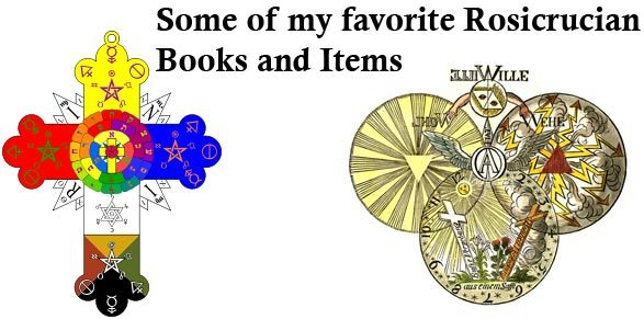 Phoenix-Esoteric-Society-Occult-Esoteric-Rosicrucian-Books