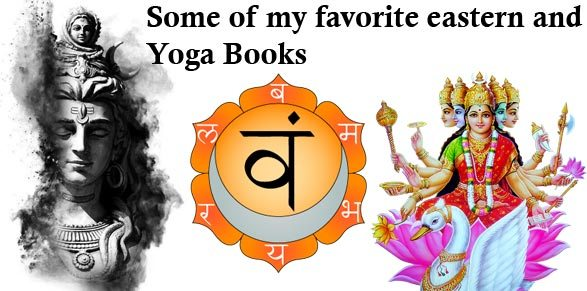 Phoenix-Esoteric-Society-Occult-Esoteric-Yoga-and-Indian